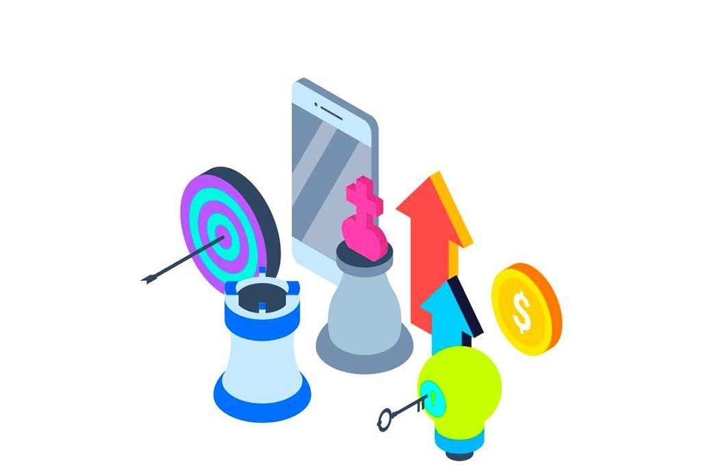 services_branding