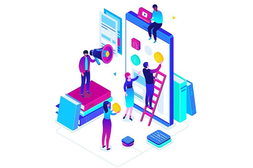 web_design_services